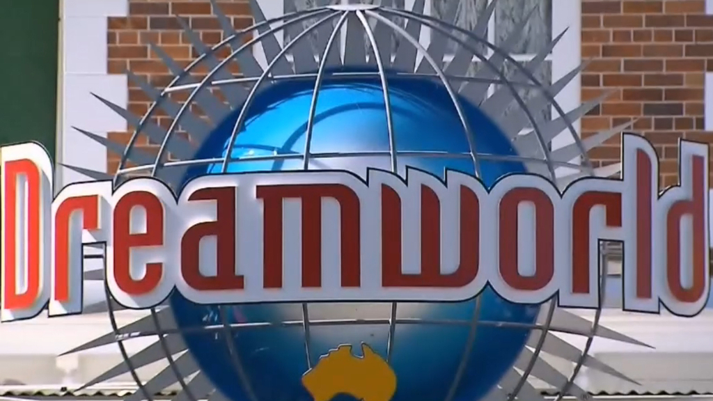 Coronavirus: Dreamworld to re-open in Queensland
