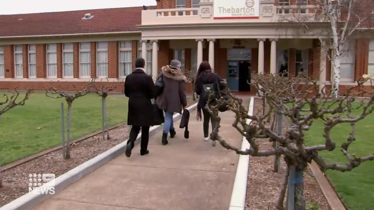 https://www.9news.com.au/national/queensland-police-brisbane ...