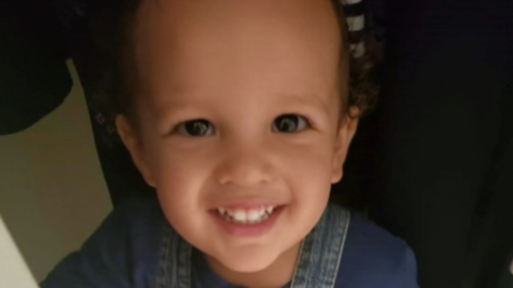 Australian toddler identified as Beirut victim