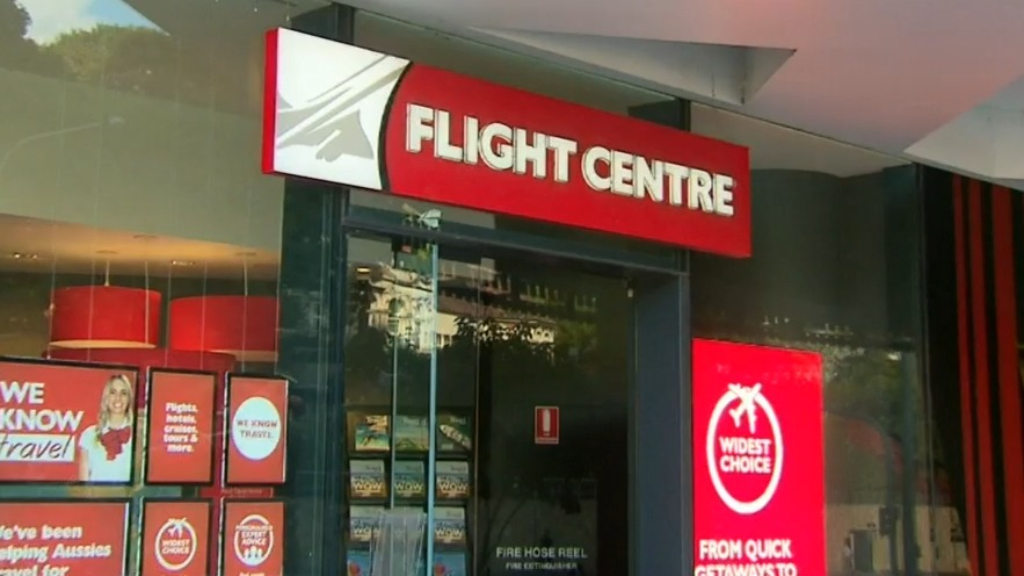 Travel agencies under investigation by ACCC