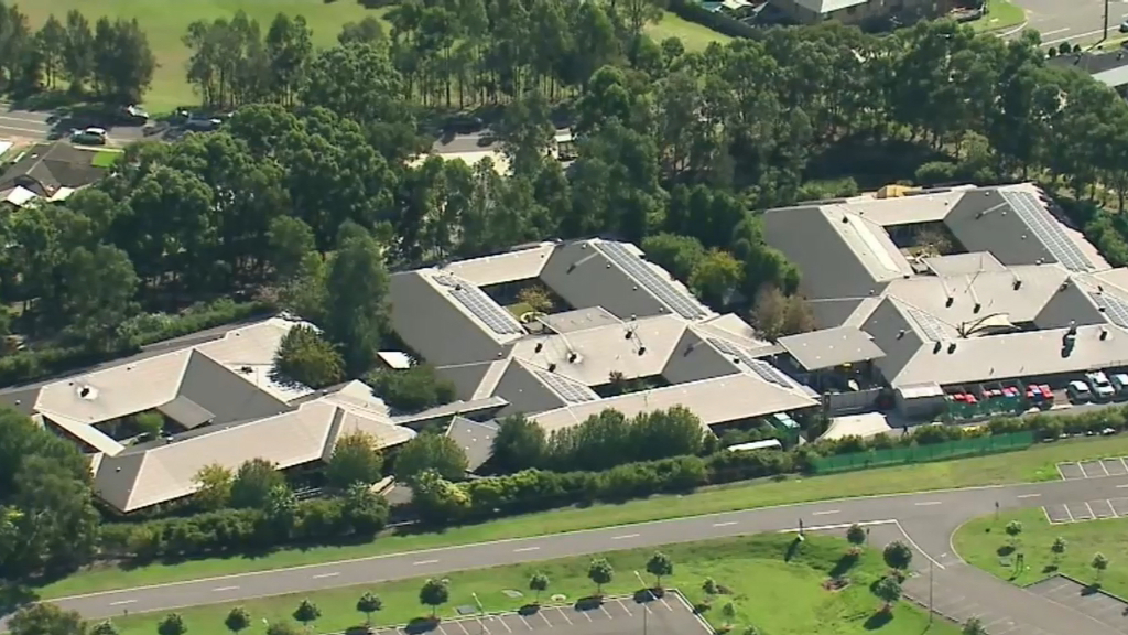 PM promises to address aged care failures
