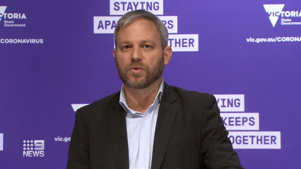 New Zealand Extends Auckland Lockdown As Coronavirus Outbreak Persists