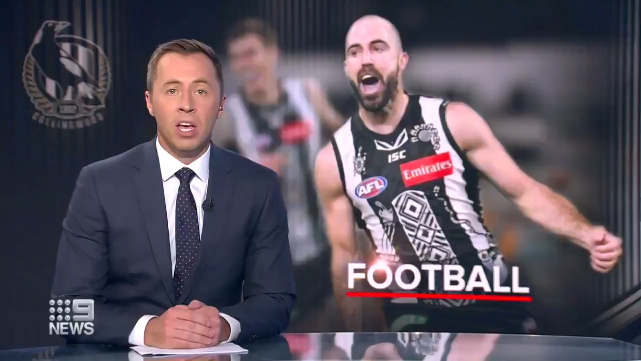 Sidebottom to miss remainder of 2020