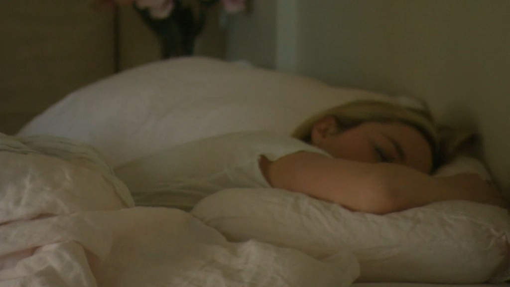 Coronavirus: Sleep experts research link between bad sleep and the pandemic
