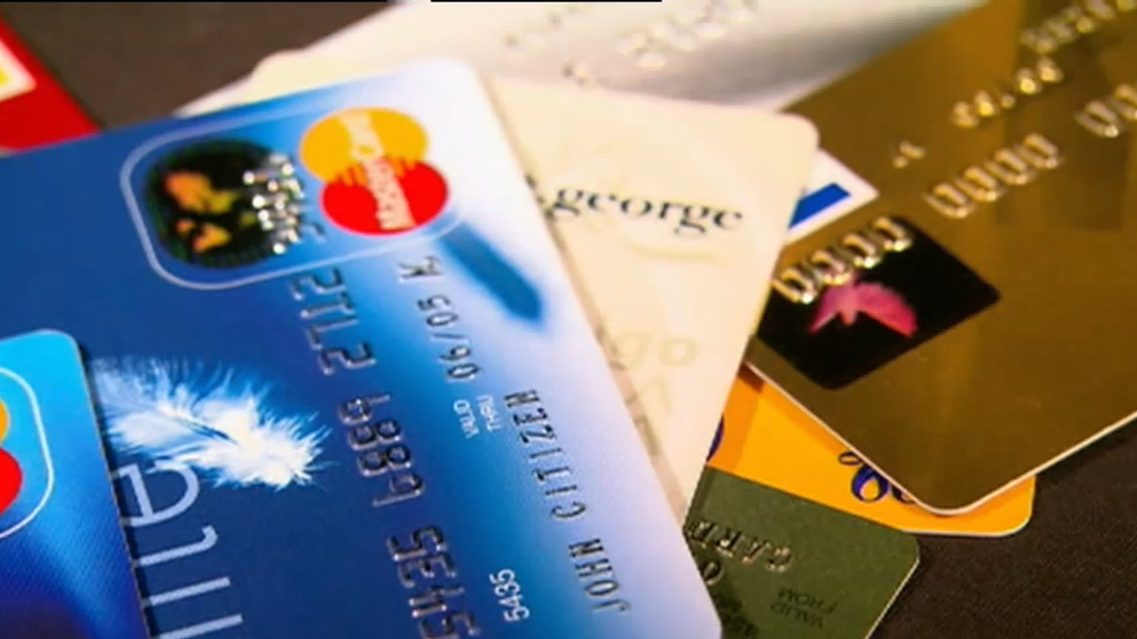Lending rules change announced