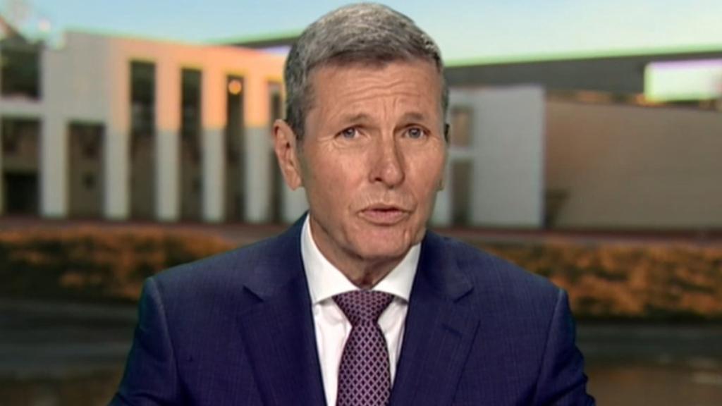 Coronavirus: PM's response to Melbourne's approach