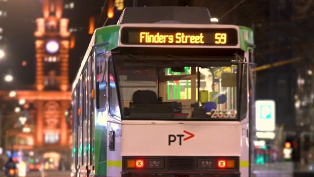 Coronavirus: Melbourne curfew lifted