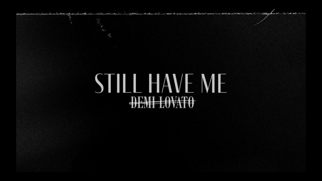 Demi Lovato drops breakup track