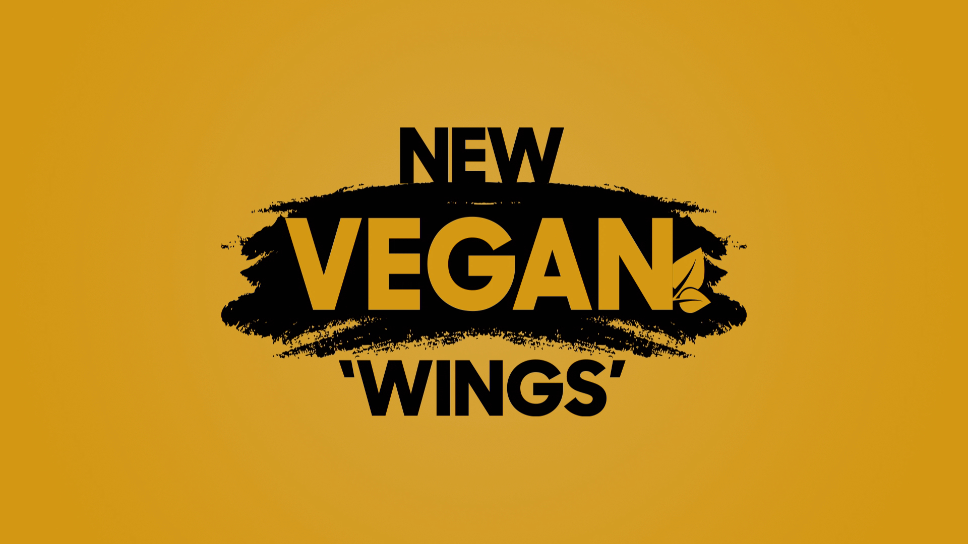 Pizza Hut debut vegan chicken 'wings'