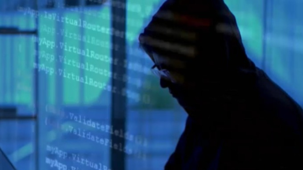 Home Affairs Minister warns of incoming cyber attacks