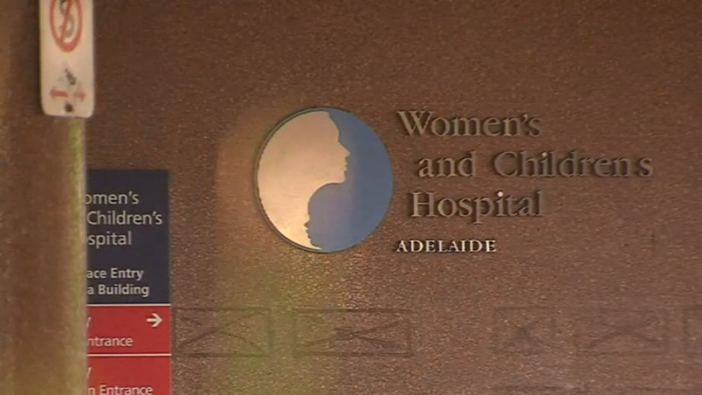 Independent review into deaths of four babies at Women's and Children's hospital