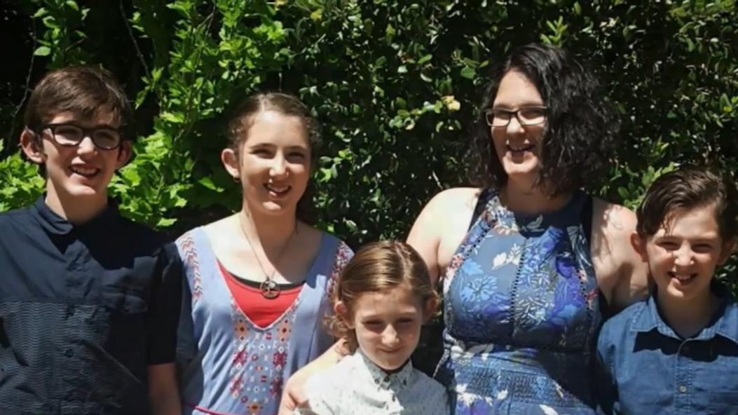Push for public inquiry over Margaret River massacre