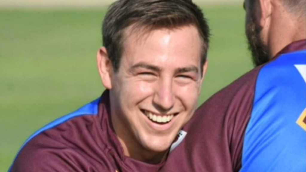 Inquest calls for sport head injury training after death of Grant Cook