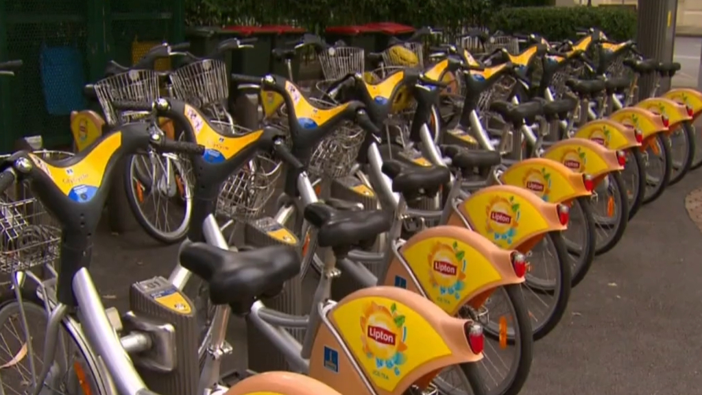 Electric bike boom hits Queensland