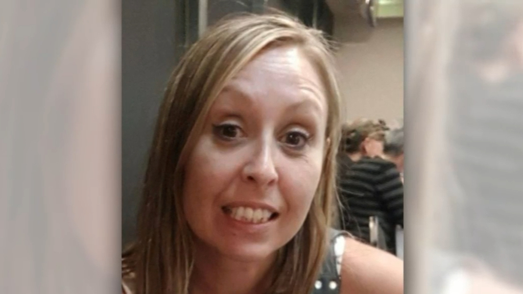 Missing Victorian mother treated as potential murder