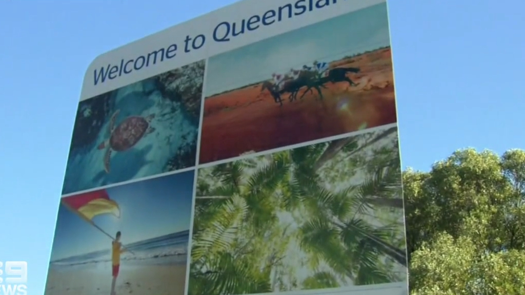Cheap overseas travel offers warning