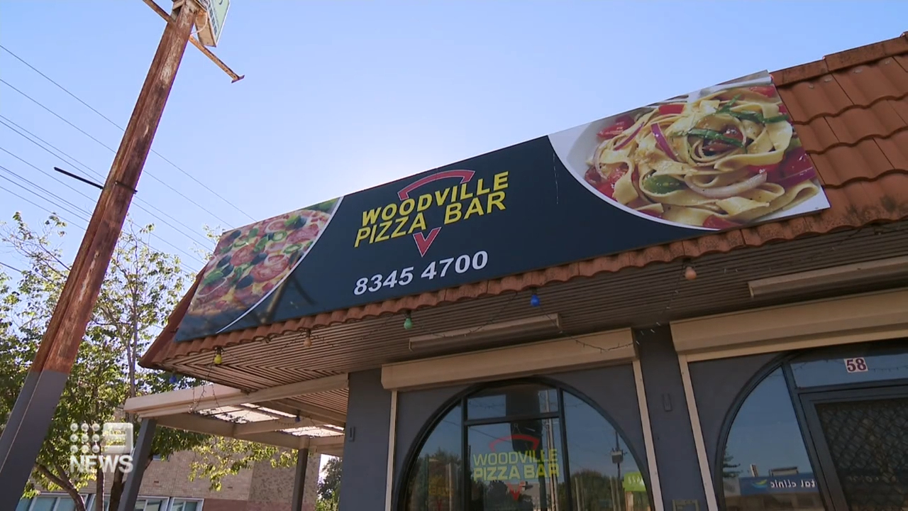 Coronavirus: No charges to be laid over SA pizza bar breach