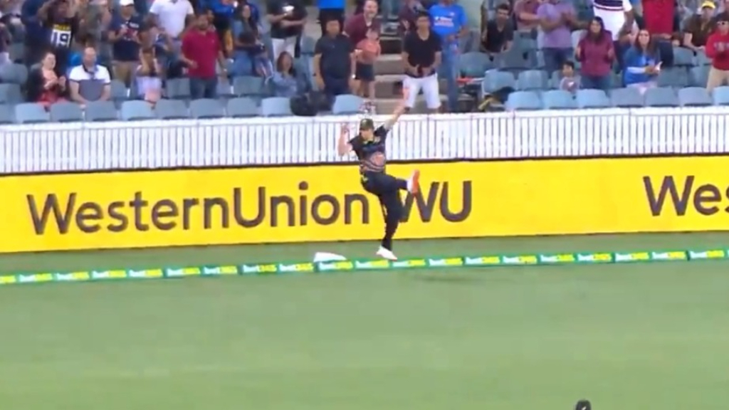 Abbott's insane boundary save