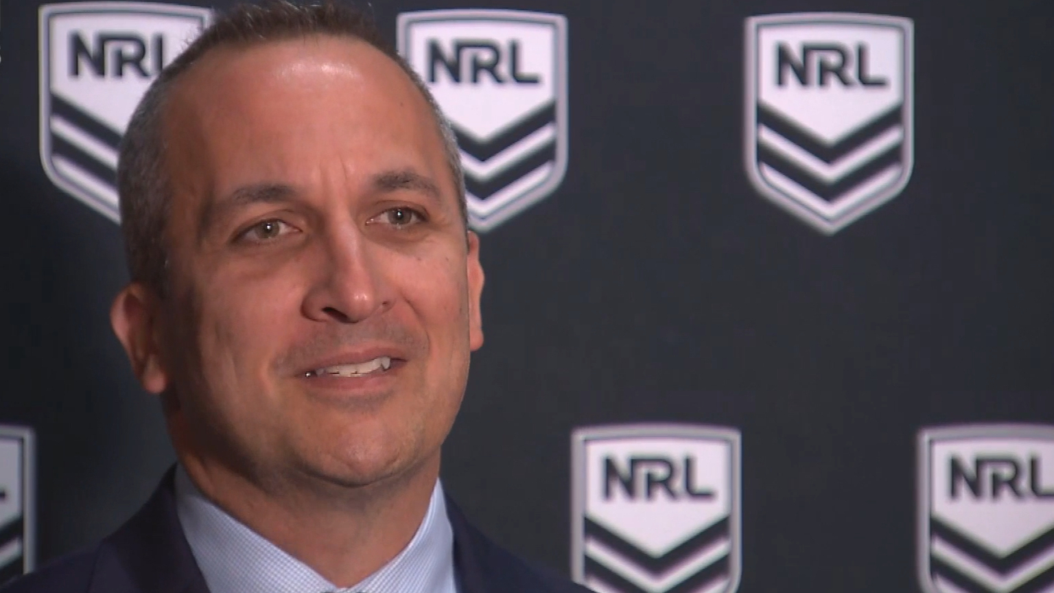 NRL unveils radical rule change for 2021 season
