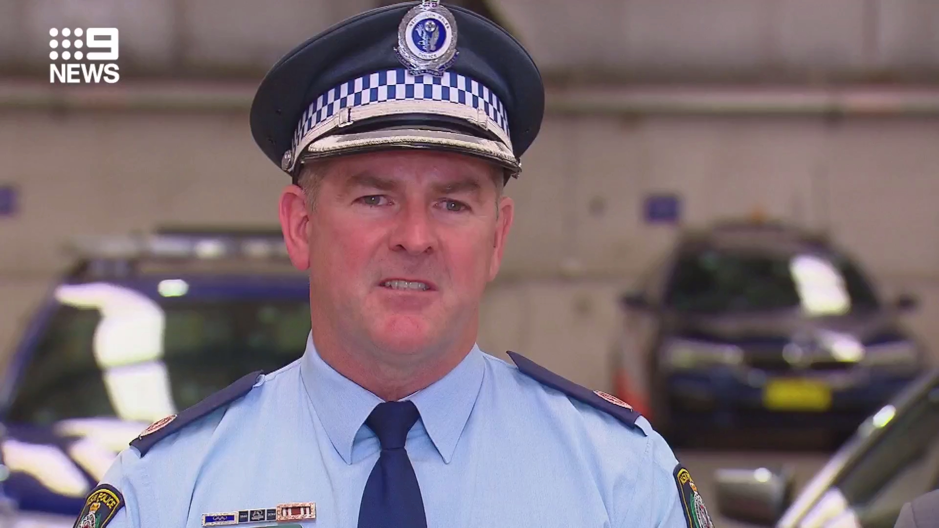 NSW drivers warned of double demerits over long weekend