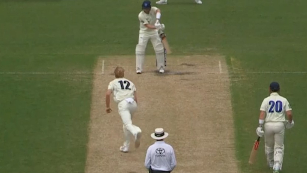 Smith fumes at controversial dismissal
