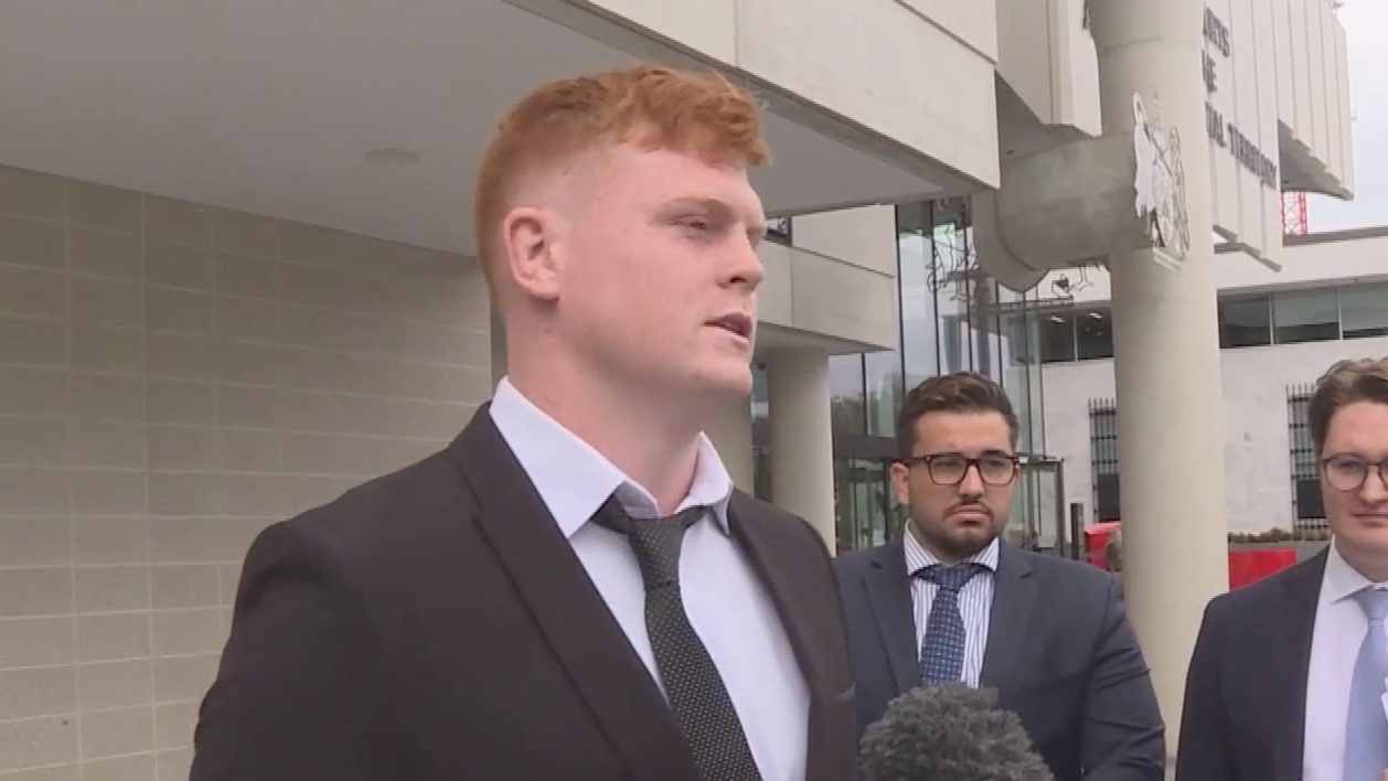 NRL player loses license for three months for drink driving
