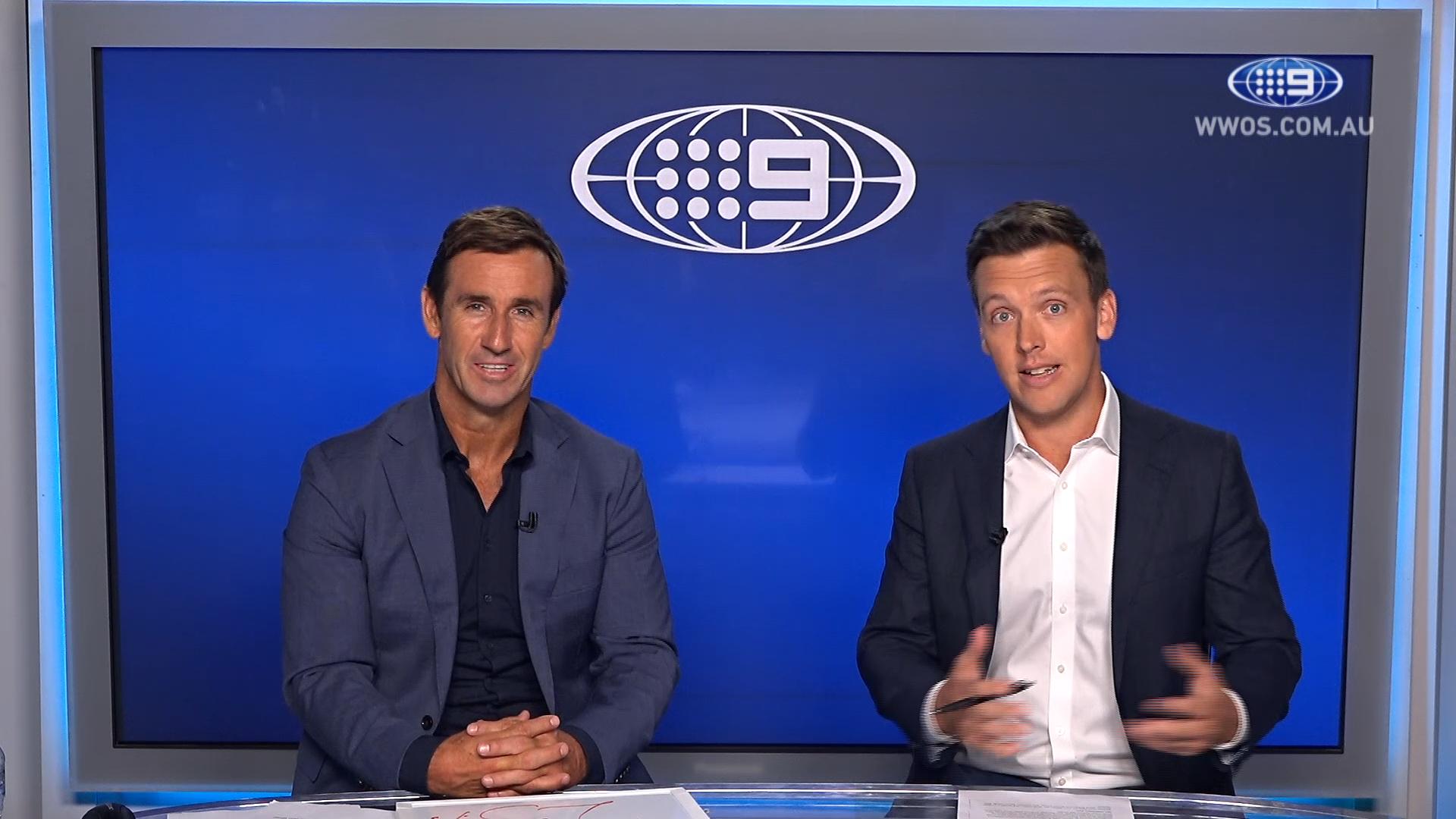 2021 NRL Team Previews: Wests Tigers