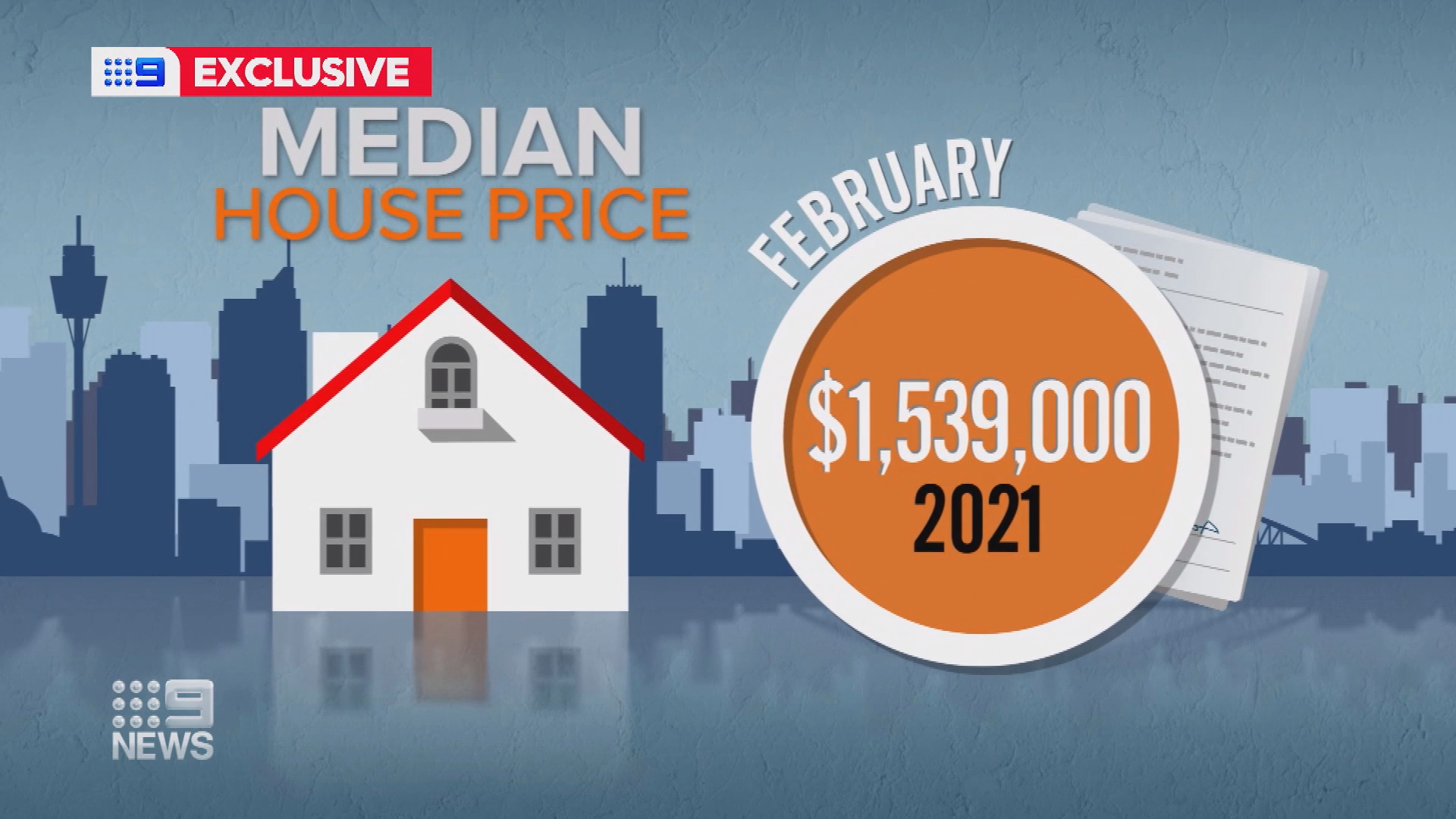 Auction clearance rates spike in Sydney