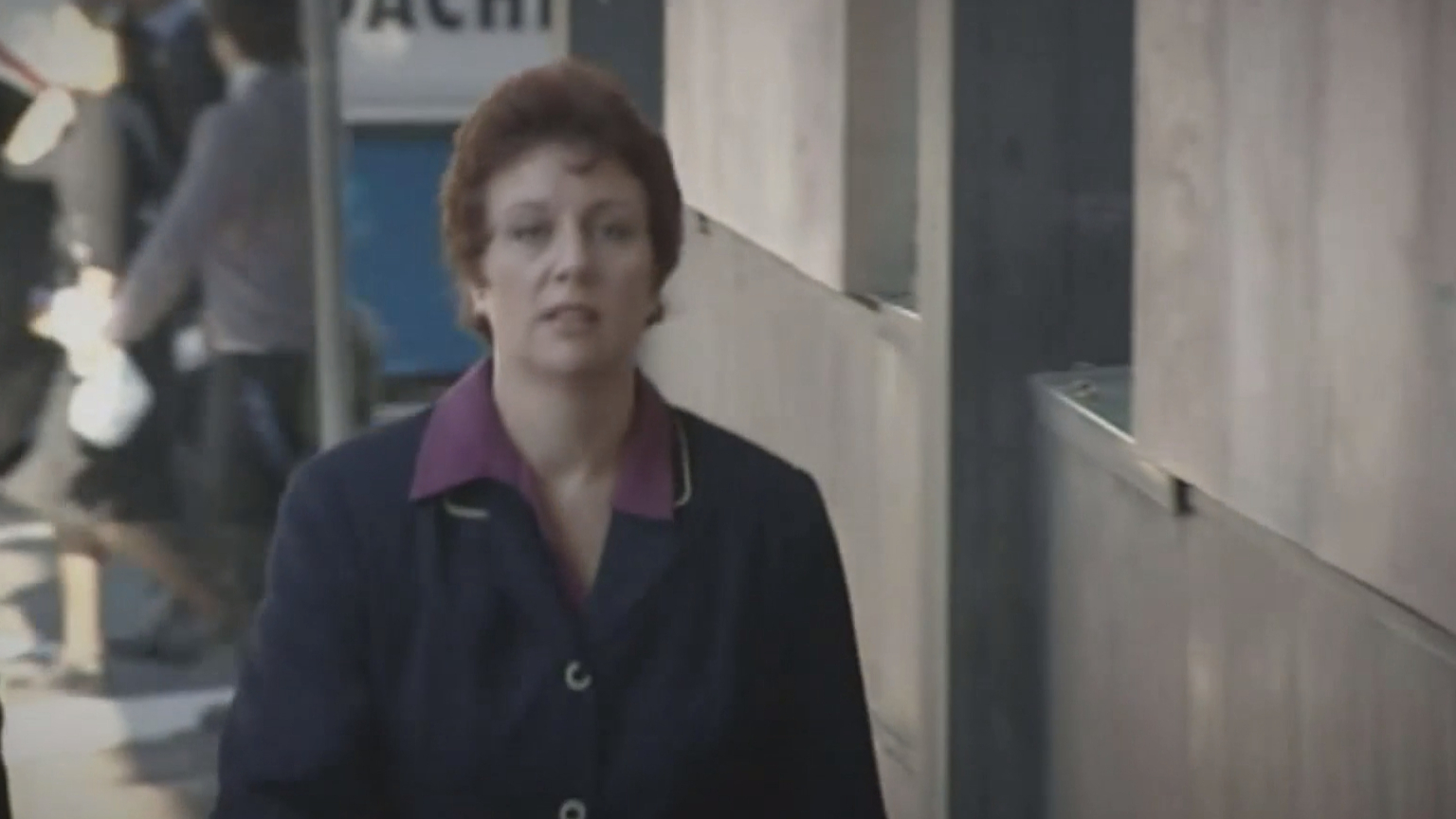 Scientists call for Kathleen Folbigg's release