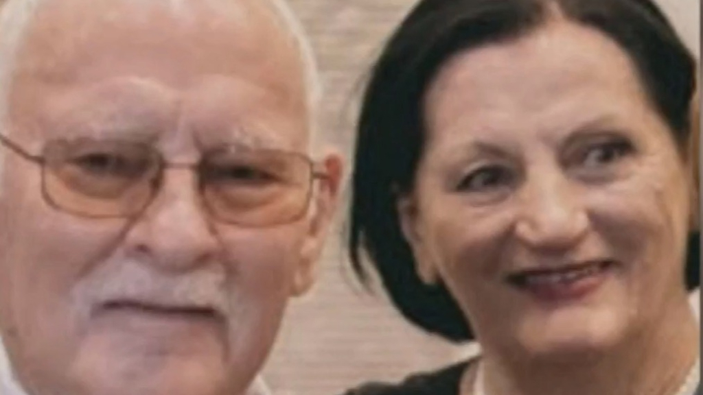 Man accused of murdering his wife of more than 60 years at their Varsity Lakes home