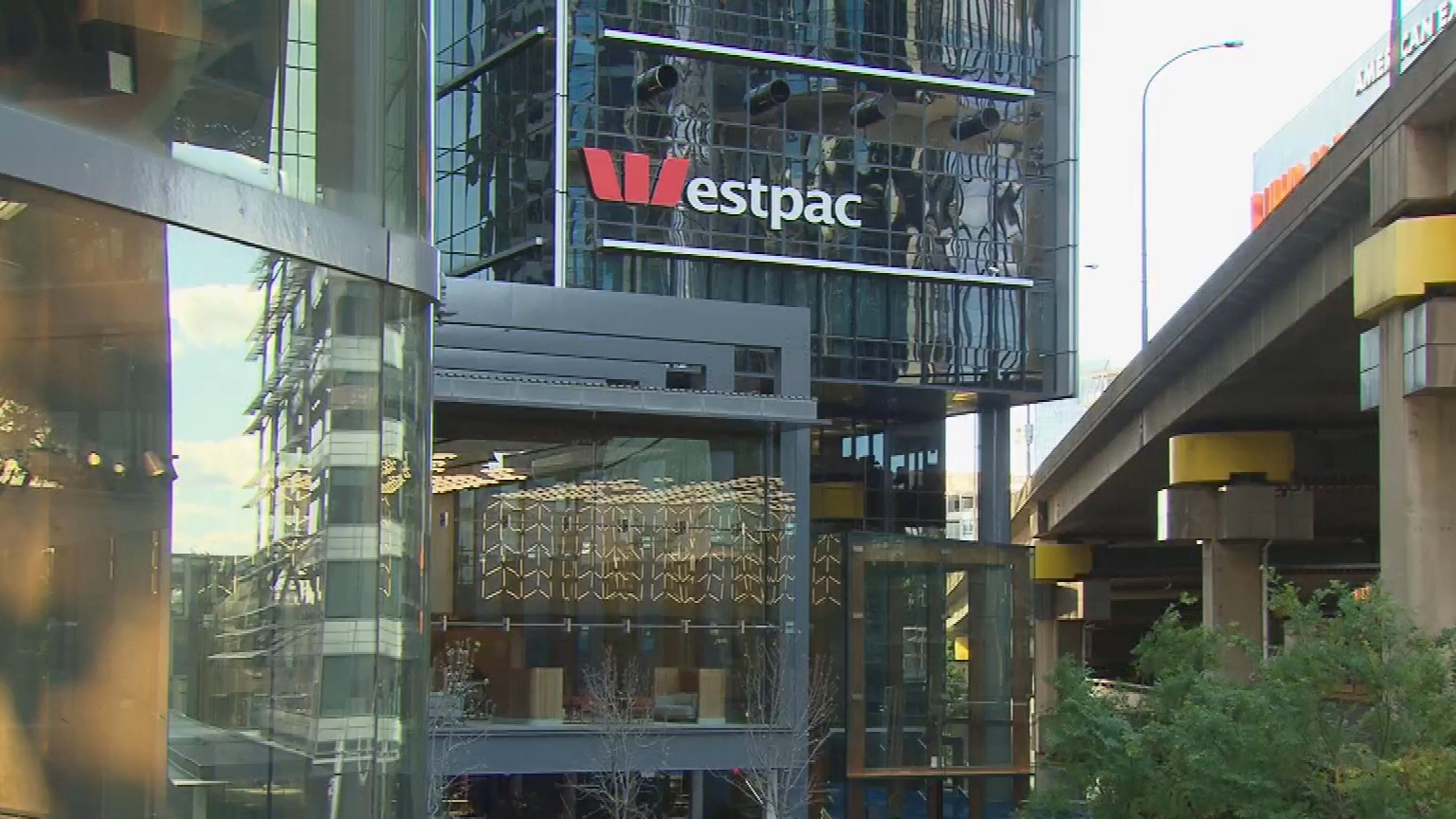 Westpac announces lowest fixed rate home loan in market