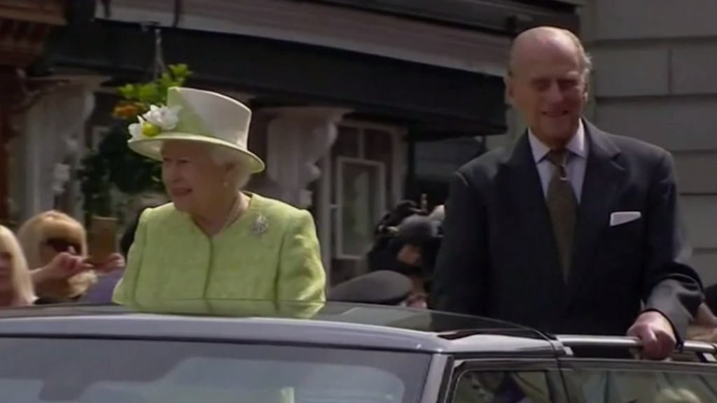 Queen Elizabeth to resume duties days after funeral