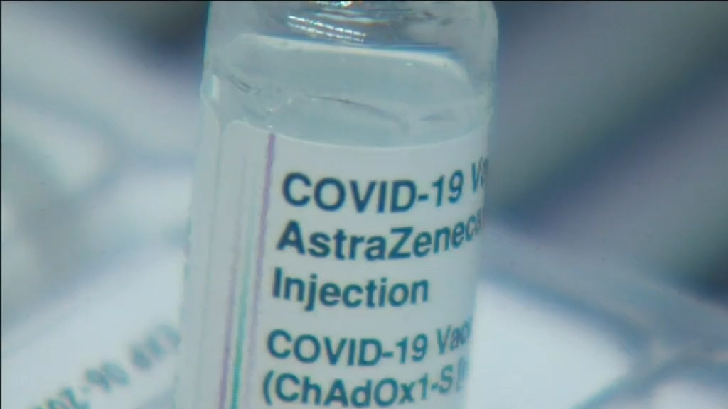 NSW woman's death 'likely' linked to AstraZeneca vaccine