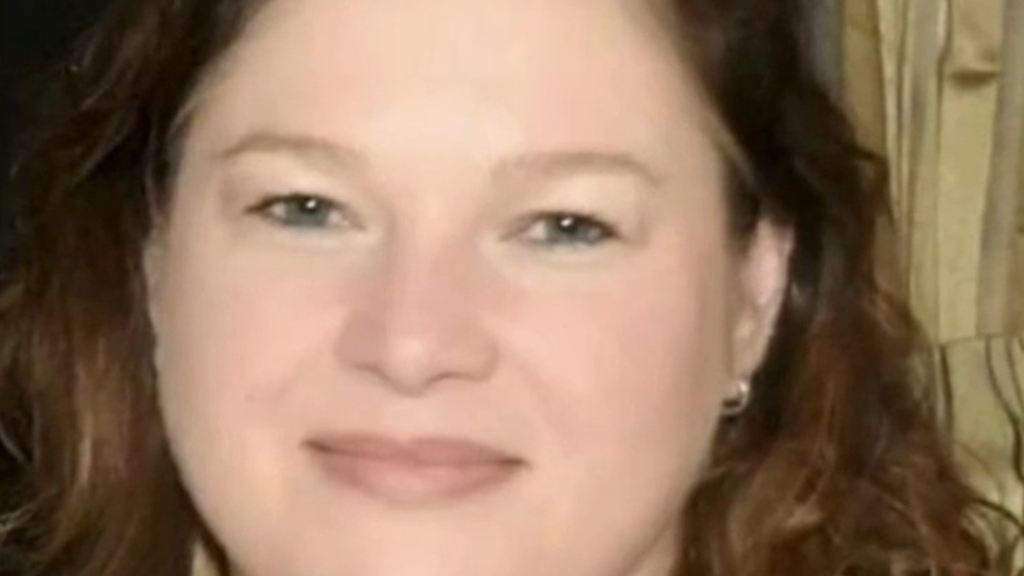 Death of NSW woman 'likely' linked to COVID-19 jab