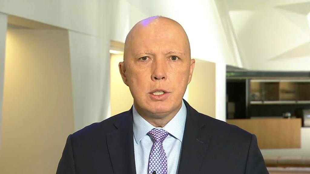 Dutton will ensure 3000 ADF soldiers keep war citations