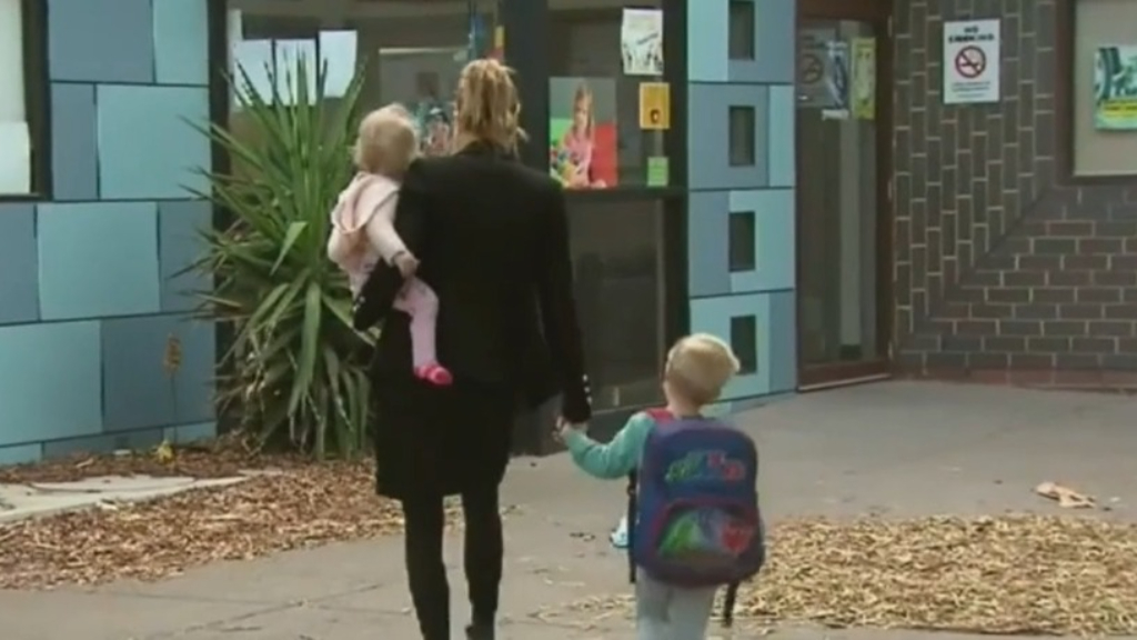 Childcare to get $1.7 billion boost in federal Budget