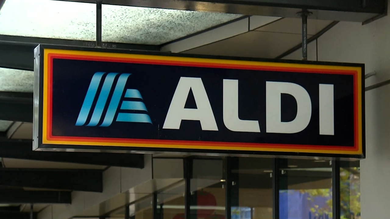 Plans to open new Aldi 'Corner Store' in North Sydney