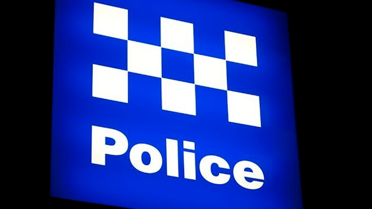 NSW police investigating sexual violence offences