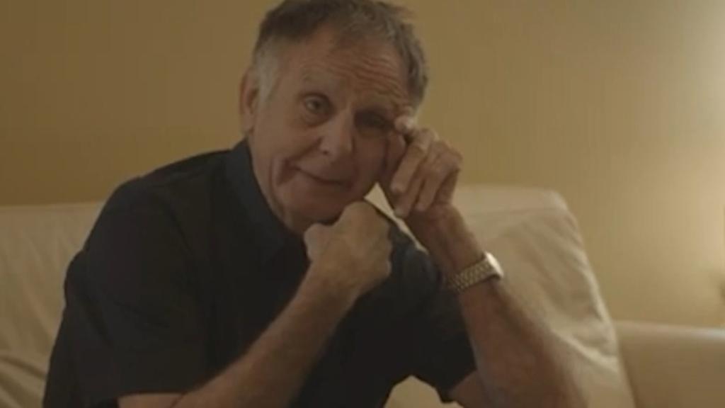 Veteran radiohost Howard Sattler has died at the age of 76