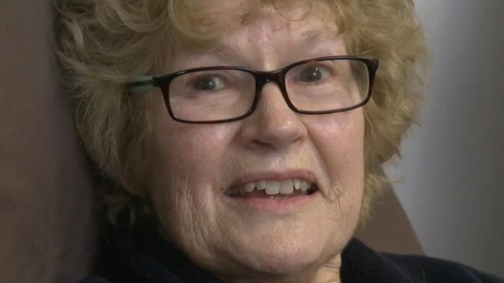 Anger over long ambulance delay