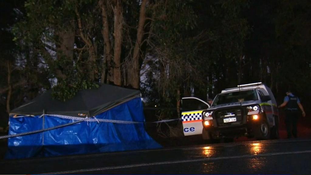 Woman's body found on popular WA walking trail