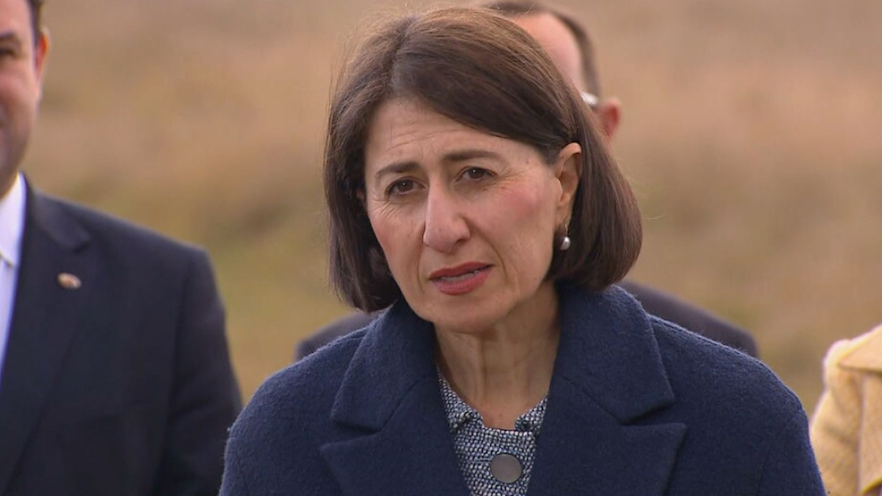NSW Government announces billion-dollar investment in Western Sydney city hub