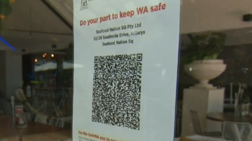 Police refuse to apologise for accessing COVID app data