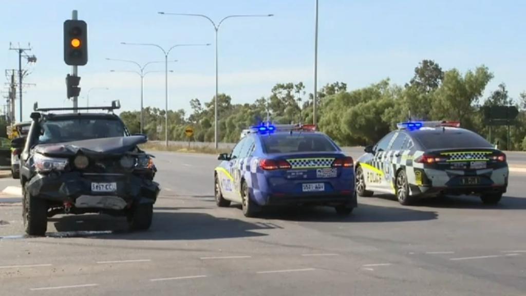 Drug driver jailed for fatal crash