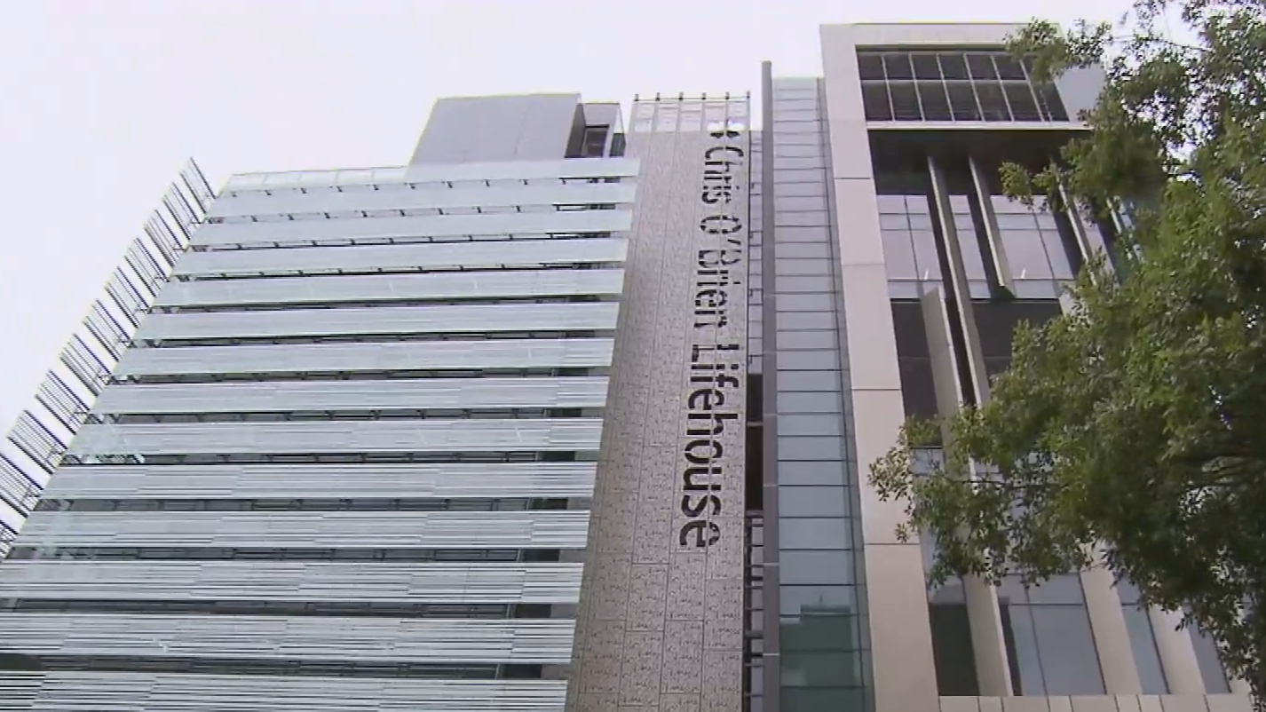 Cancer treatment centre among new Sydney exposure sites