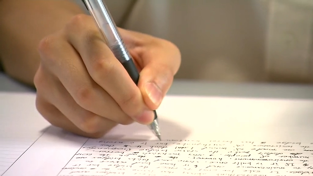 Calls for HSC exams to be cancelled as NSW COVID-19 crisis continues