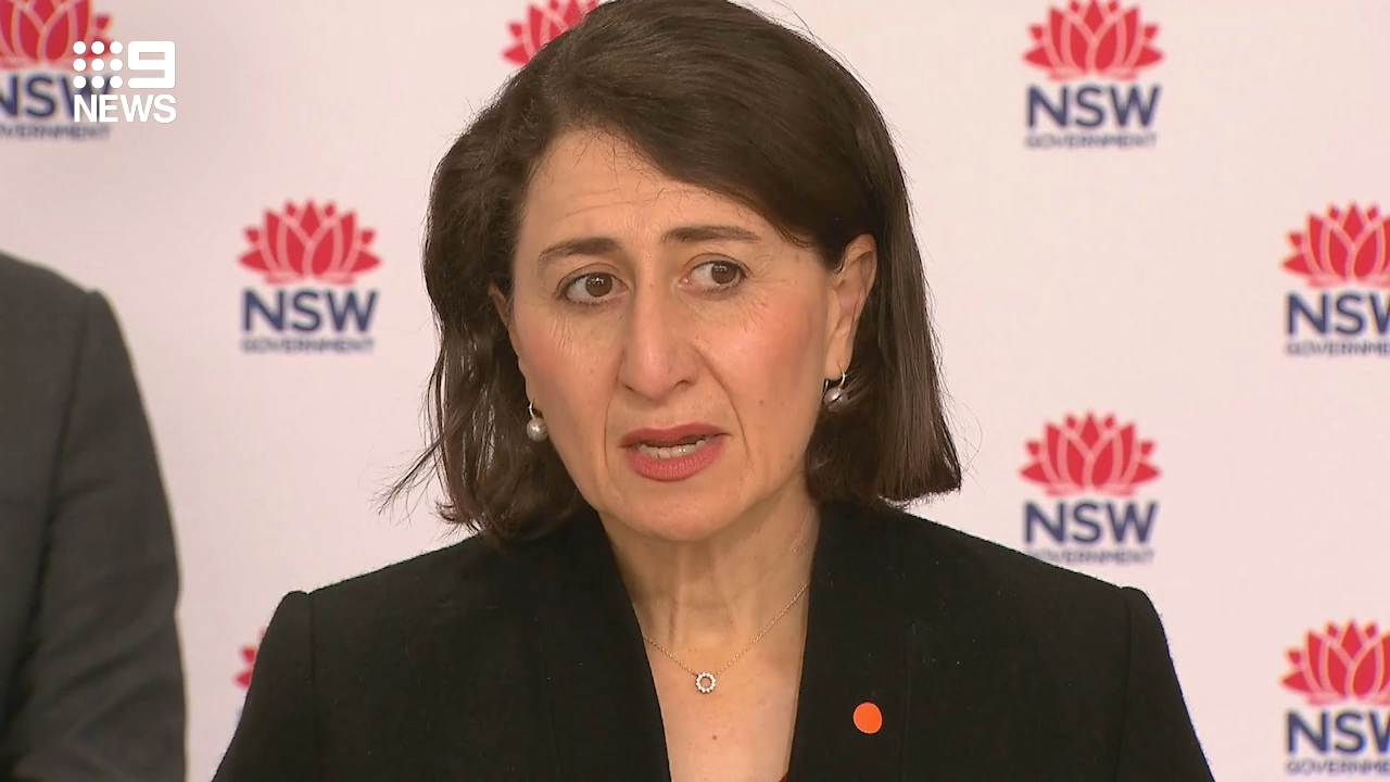 NSW records 172 new local COVID-19 cases as virus spreads to new suburbs