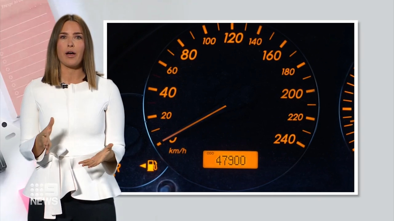 How to save on your car insurance policy