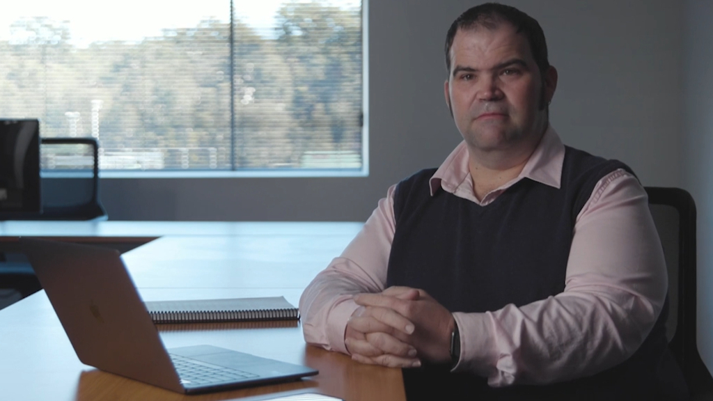 How a Queensland company survived two cyberattacks in five years
