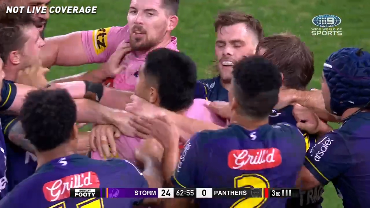Grant jags try in comeback game